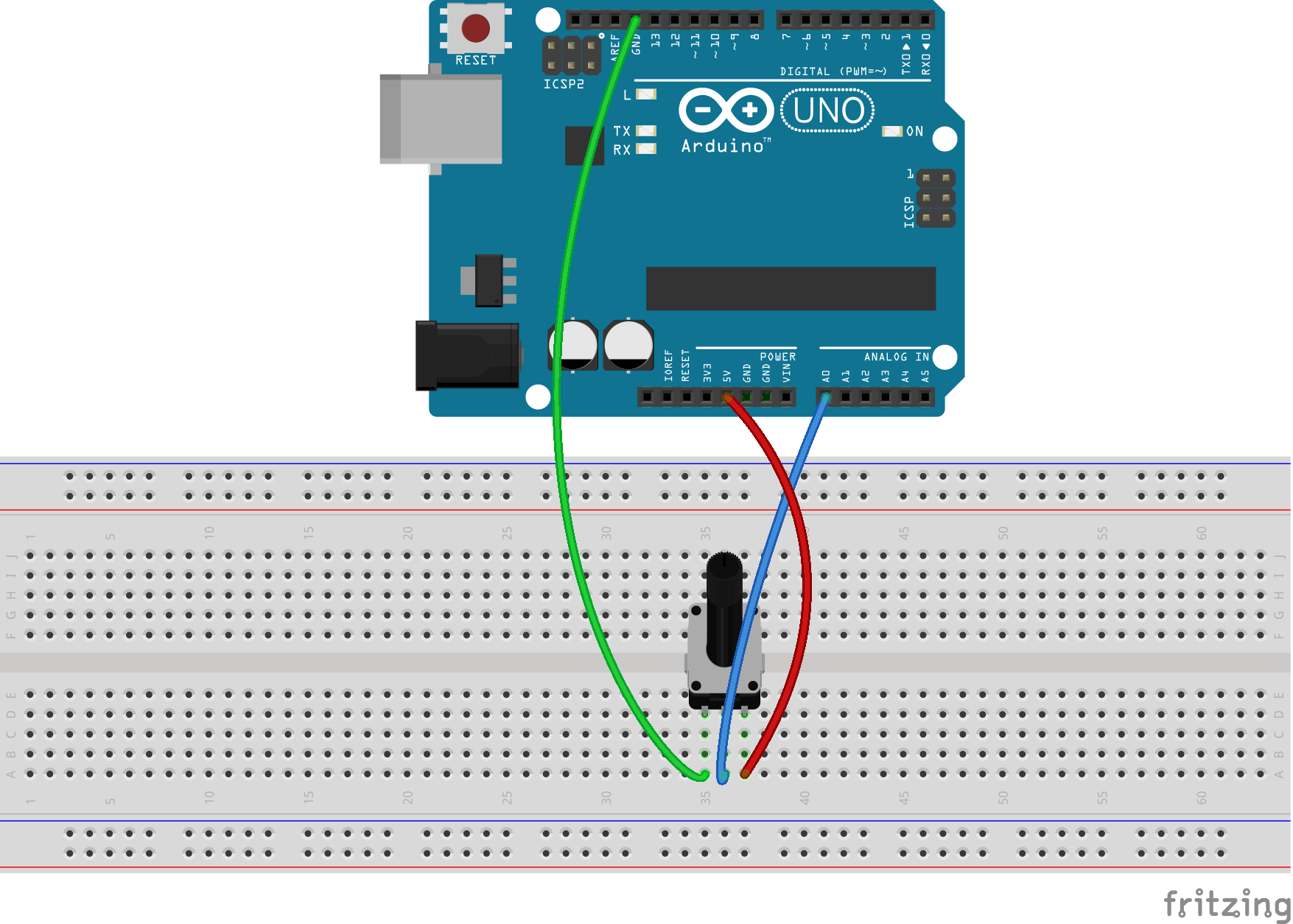 Arduino Node SocketIO Setup Tutorial